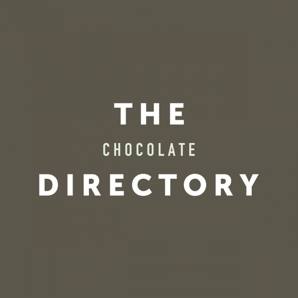 ChocolateCodex_Directory_of_Craft_Chocolate_Makers_Bean-to-Bar