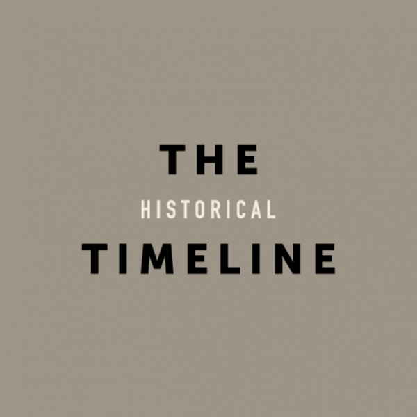 Chocolate-Codex-History-of-Chocolate-Timeline-Thumb