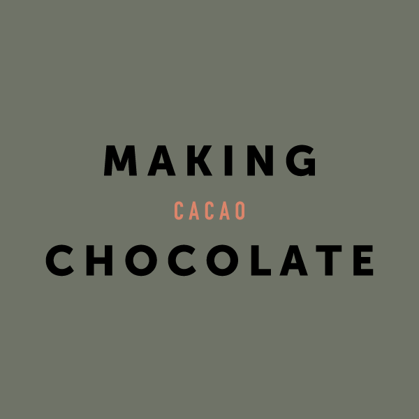 Chocolate-Codex-How-to-Make-Chocolate-Thumb-01