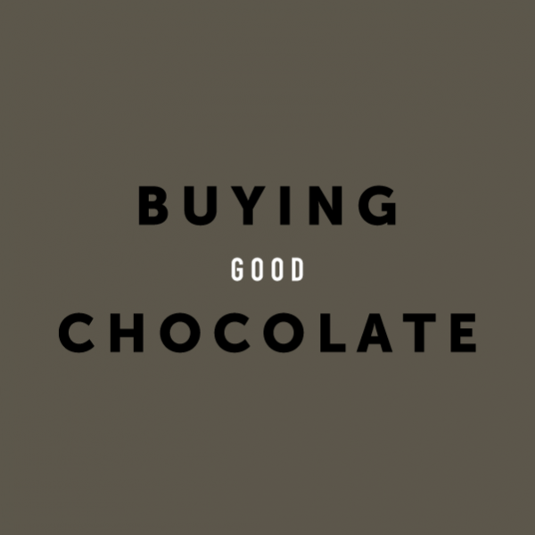 Chocolate-Codex-Legacy-Buying-Chocolate-Thumb-01
