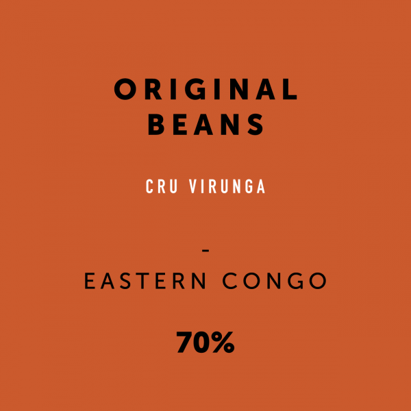 Chocolate-Codex-Original-Beans-Virunga-Congo-70-Thumb