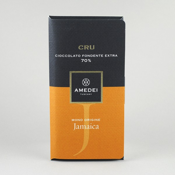 Chocolate-Codex-Reviews-Amedei-Jamaica-70