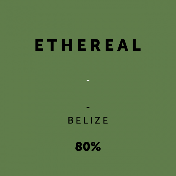 Chocolate-Codex-Reviews-Ethereal-Belize-80