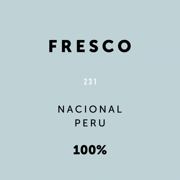 Chocolate-Codex-Reviews-Fresco-Peru-100