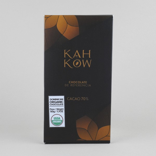 Chocolate-Codex-Reviews-KahKow-DominicanRepublic-70