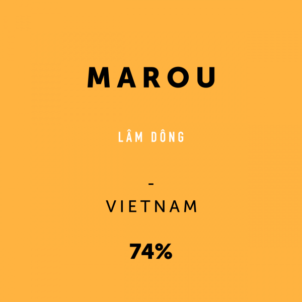 Chocolate-Codex-Marou-LamDong-Vietnam-74