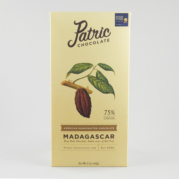 Chocolate-Codex-Reviews-Patric-Madagascar-75%