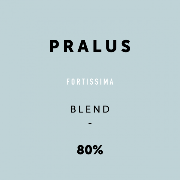 Chocolate-Codex-Reviews-Pralus-Fortissima-80