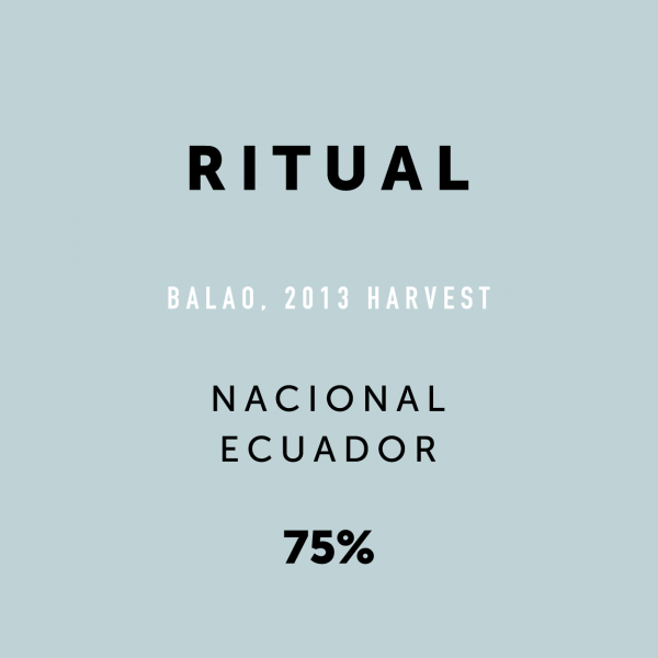 Chocolate-Codex-Reviews-Ritual-Balao-Ecuador-75