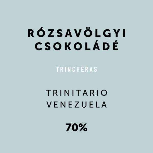 Chocolate-Codex-Reviews-Rozsavolgyi-Trincheras-Venezuela-70