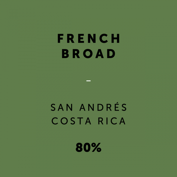 Chocolate-Codex-Reviews-FrenchBroad-CostaRica-80