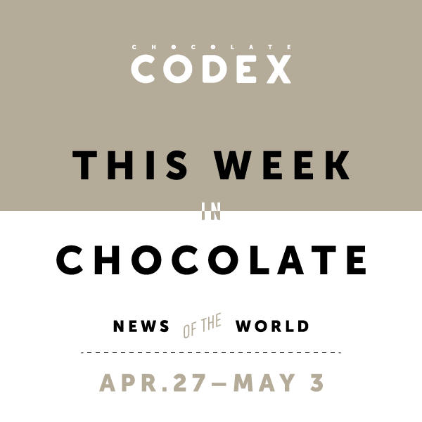 Chocolate_Codex_This_Week_in_Chocolate_Week_18