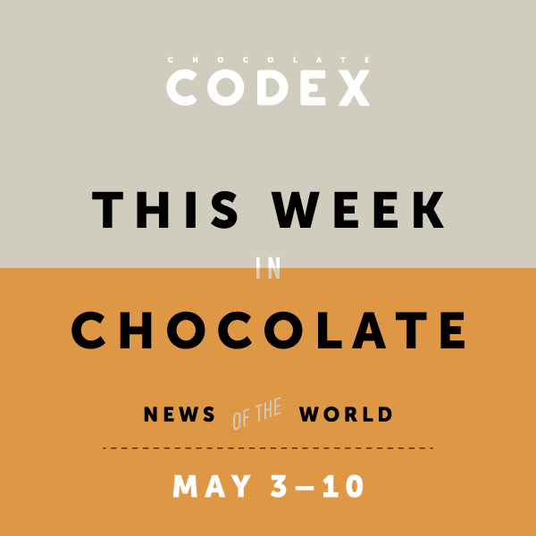 Chocolate_Codex_This_Week_in_Chocolate_Week_19