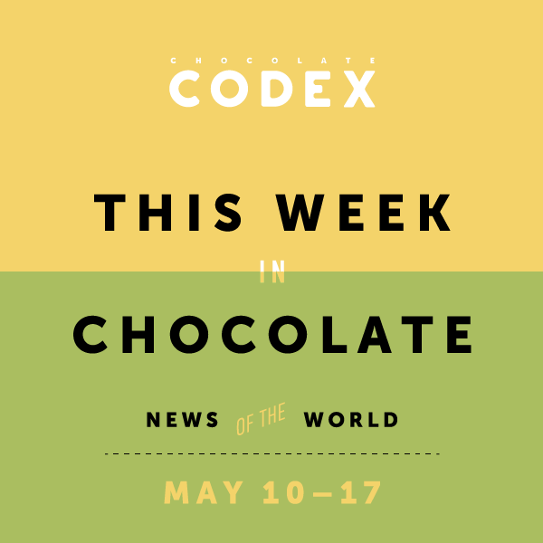 Chocolate_Codex_This_Week_in_Chocolate_Week_20