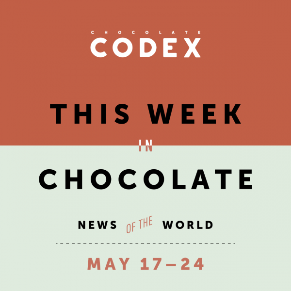 Chocolate_Codex_This_Week_in_Chocolate_Week_21