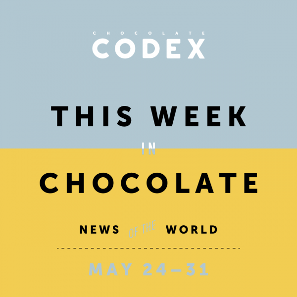 Chocolate_Codex_This_Week_in_Chocolate_Week_22