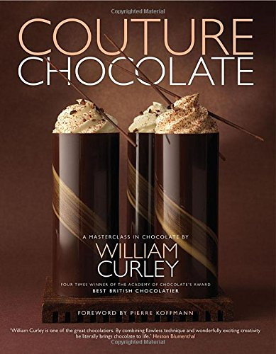 Chocolate_Codex_Library_William_Curley