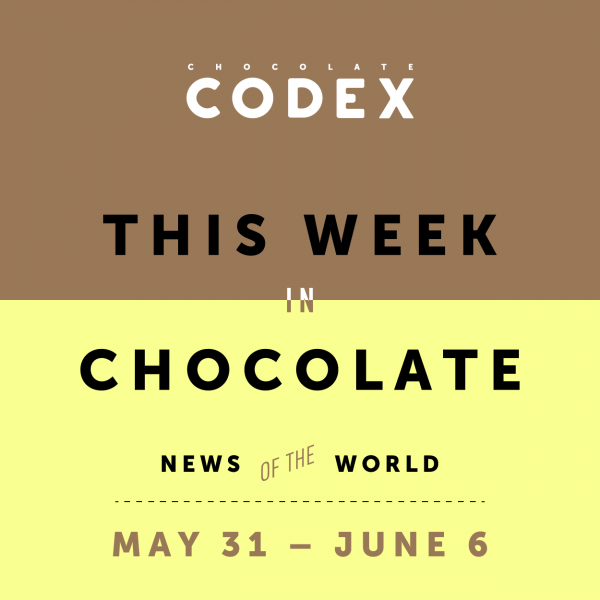 Chocolate_Codex_This_Week_in_Chocolate_Week_23