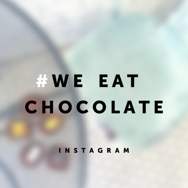 Chocolate_Codex_We_Eat_Chocolate_Instagram