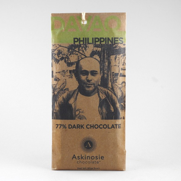 ChocolateCodex_Askinoise_Davao_77%