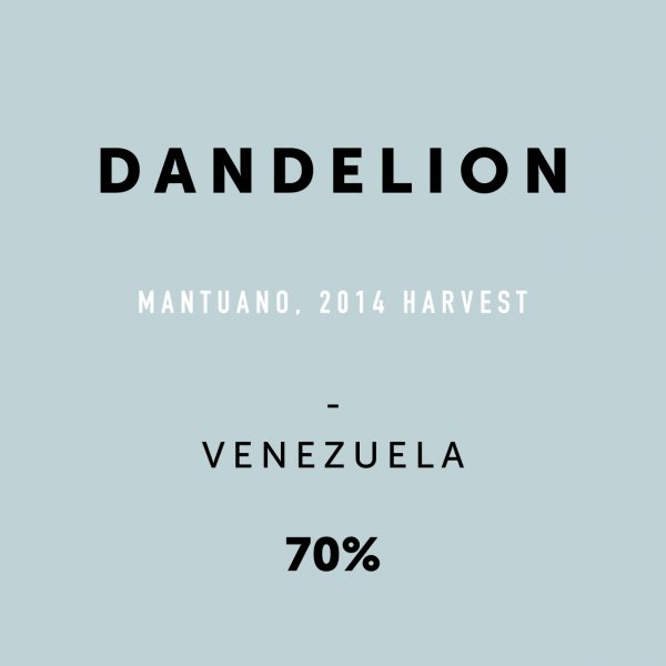 Chocolate-Codex-Reviews-Dandelion-Venezuela-70