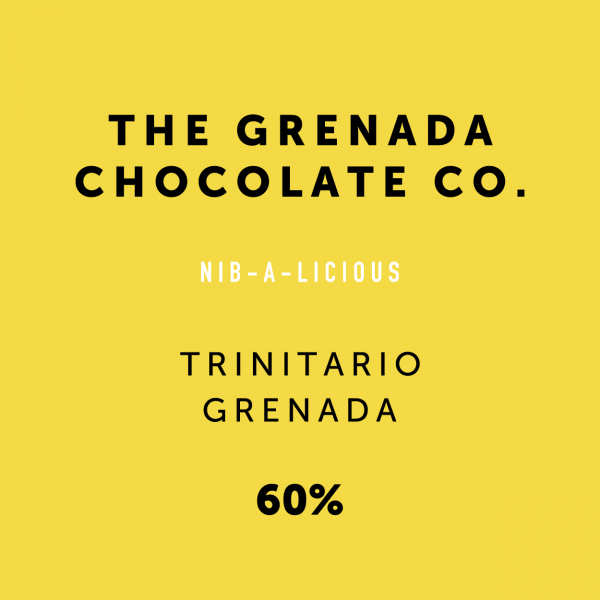 ChocolateCodex_Grenada_Nibalicious