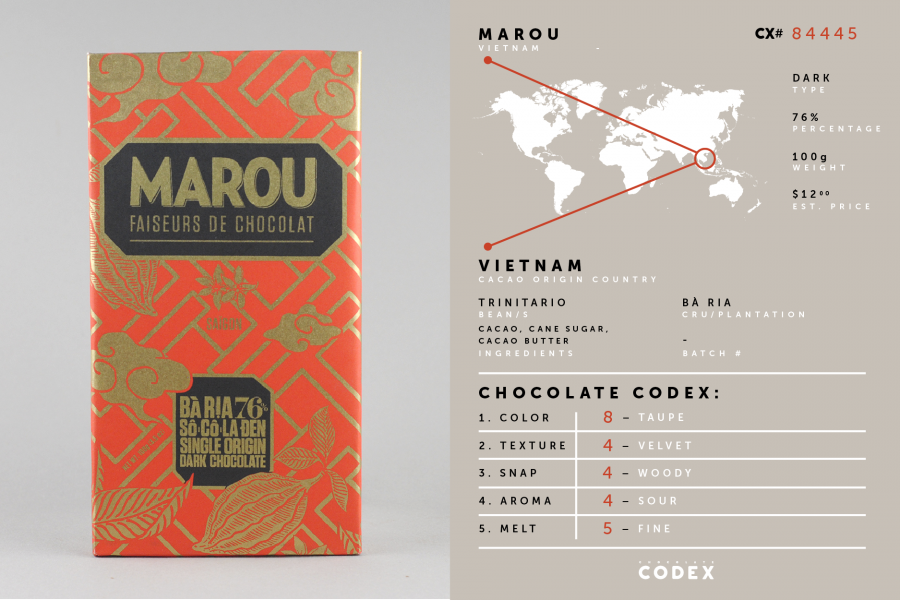 Chocolate-Codex-Reviews-Marou-Ba-Ria-76