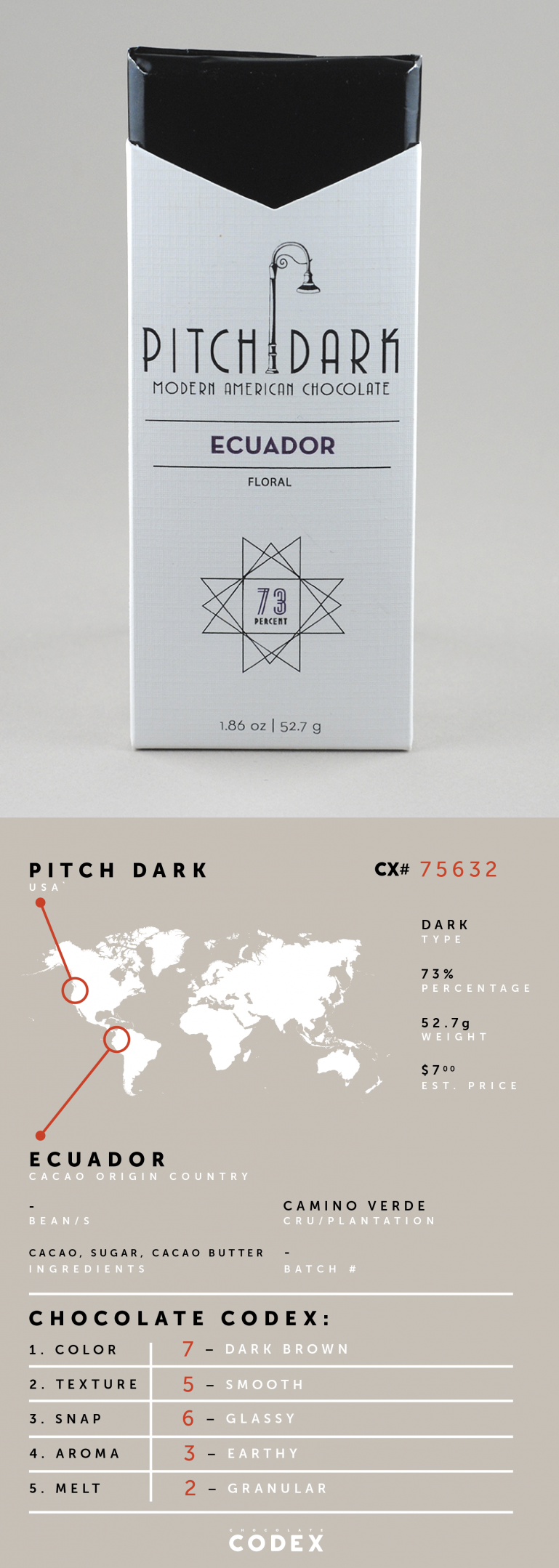 Chocolate-Codex-Reviews-Pitch-Dark-Ecuador-73%