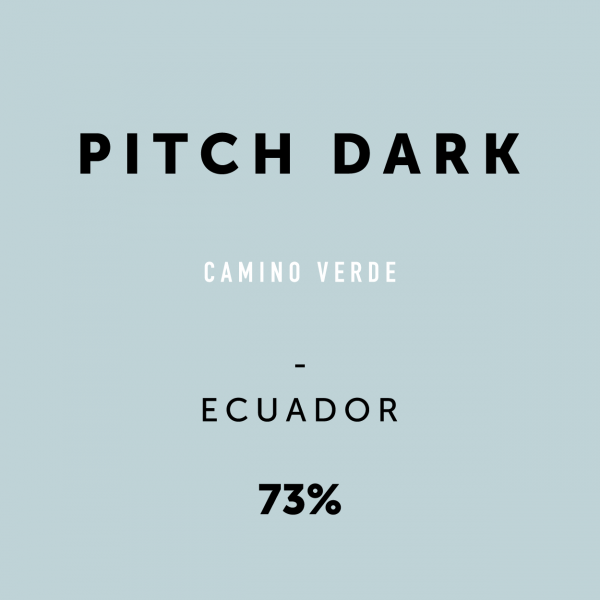 ChocolateCodex_PitchDark_Ecuador_73_thumb-01