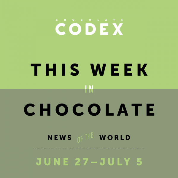 Chocolate_Codex_This_Week_in_Chocolate_Week_27