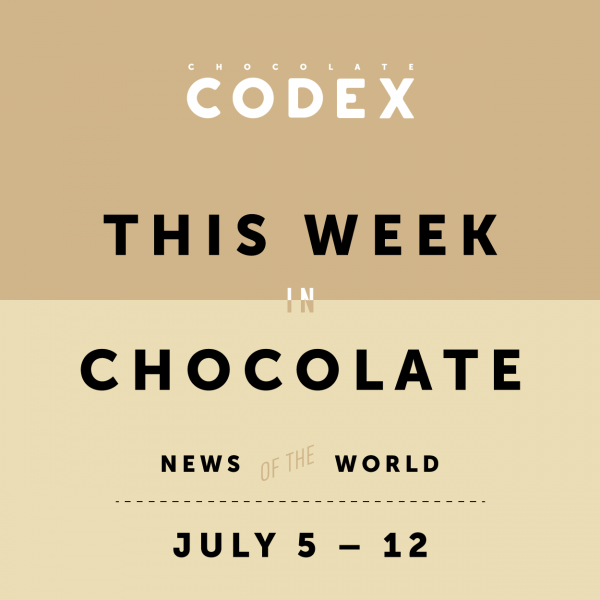 ChocolateCodex_ThisWeek_Chocolate_News_Week28-01