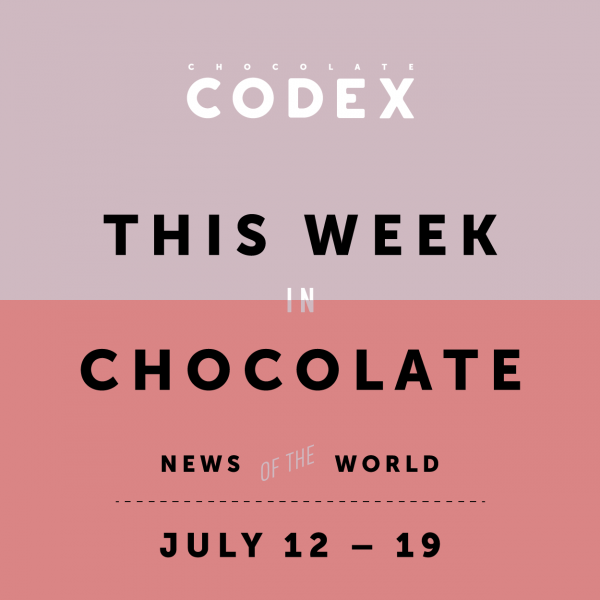 ChocolateCodex_ThisWeek_Chocolate_News_Week29-01