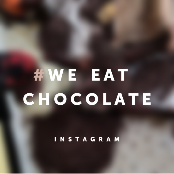 ChocolateCodex_WeEatChocolate_Instagram
