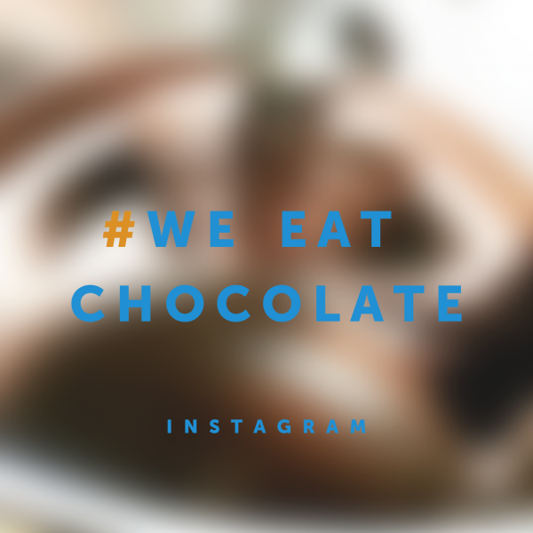 ChocolateCodex_WeEatChocolate_Instagram_05-01