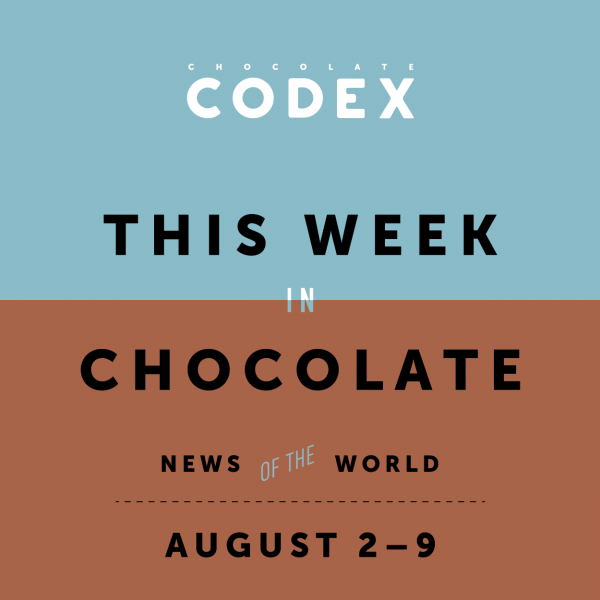 ChocolateCodex_ThisWeek_Chocolate_News_Week31-01