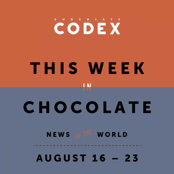 ChocolateCodex_ThisWeek_Chocolate_News_Week34-01