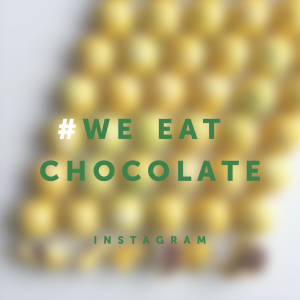 ChocolateCodex_WeEatChocolate_Instagram_07-01