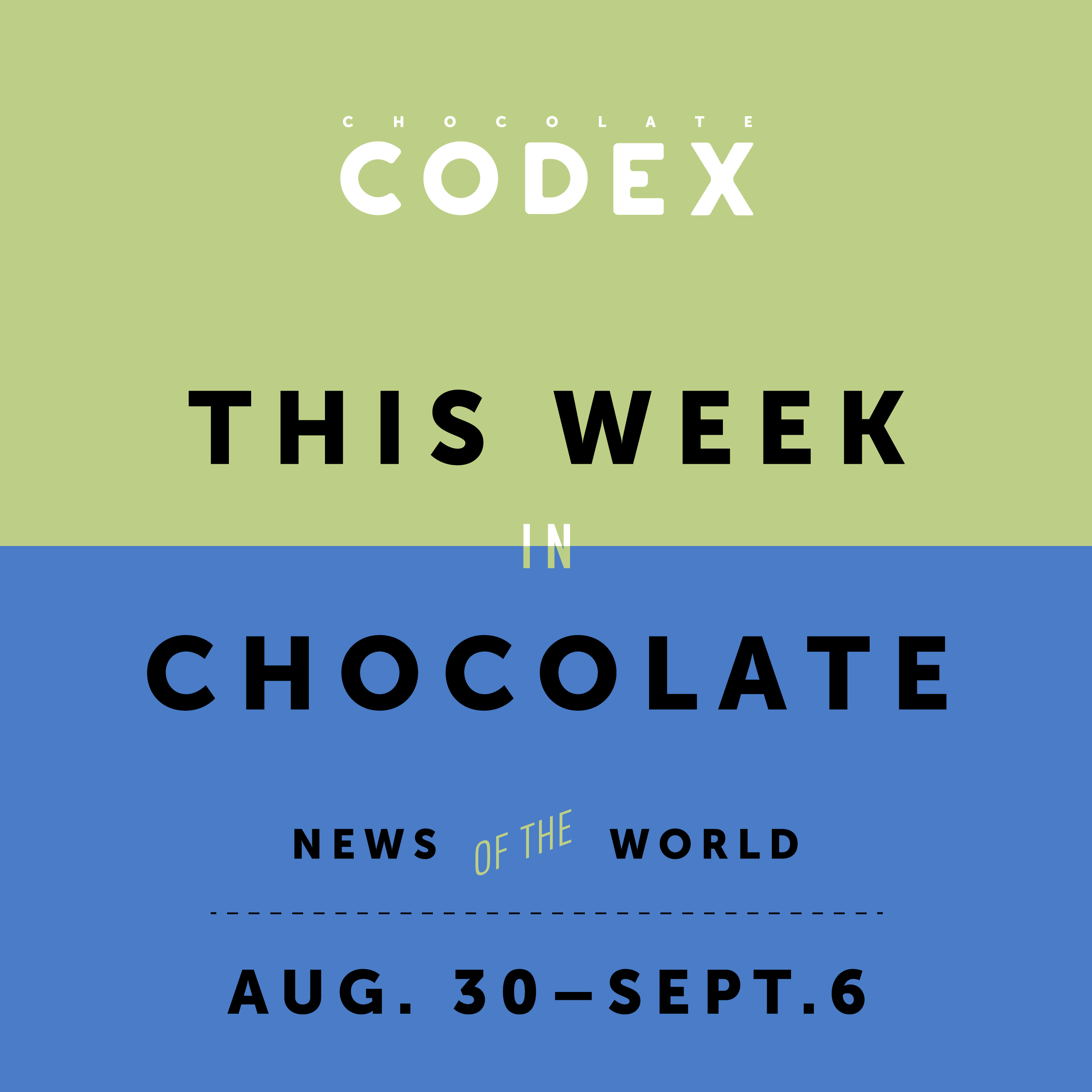ChocolateCodex_ThisWeek_Chocolate_News_Week36-01
