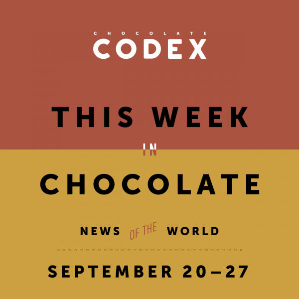 ChocolateCodex_ThisWeek_Chocolate_News_Week39