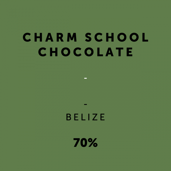 Chocolate_Codex_CharmSchool_Belize_70
