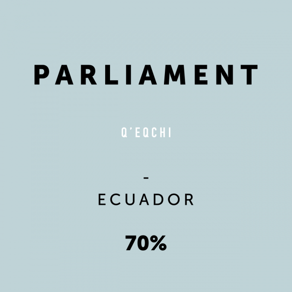 Chocolate_Codex_Parliament_Guatemalan_70