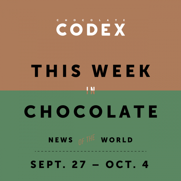 ChocolateCodex_ThisWeek_Chocolate_News_Week40