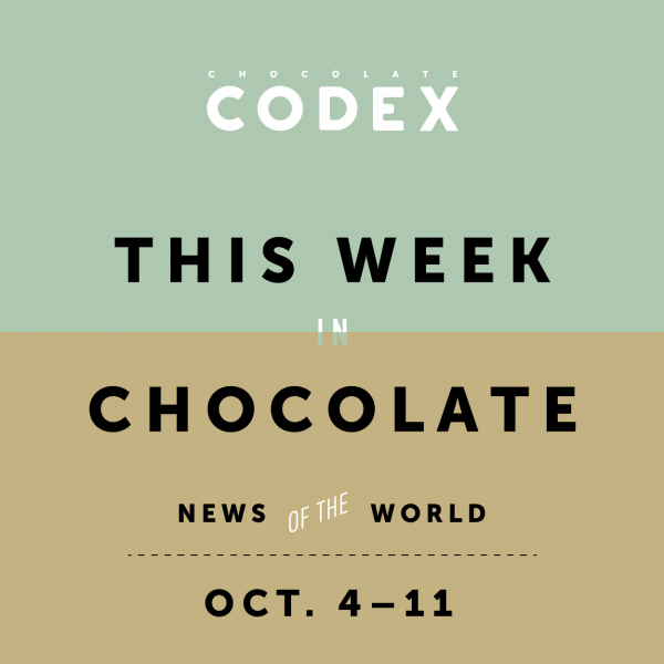 ChocolateCodex_ThisWeek_Chocolate_News_Week41
