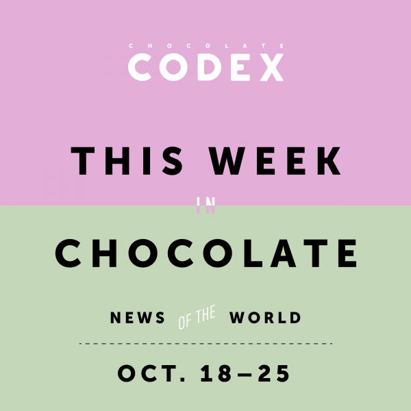 ChocolateCodex_ThisWeek_Chocolate_News_Week43