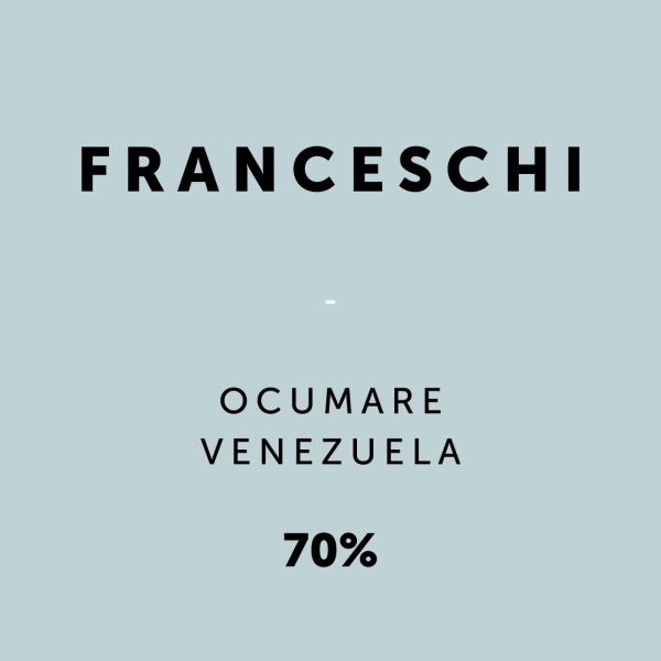 Chocolate_Codex_Francheschi_Ocumare_70_thumb