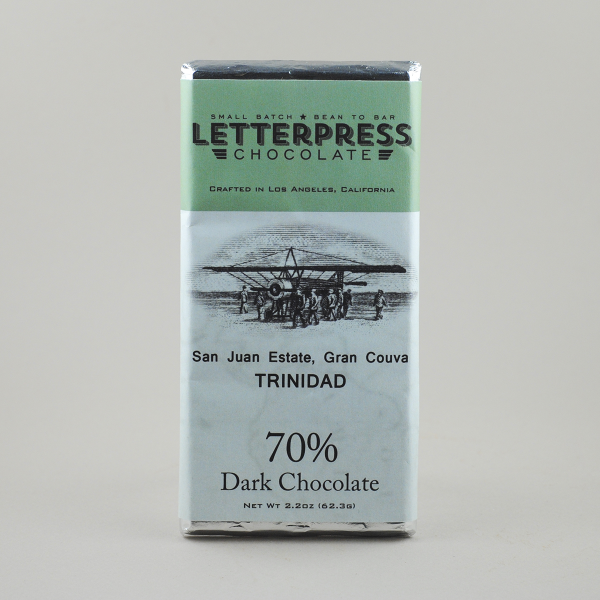 Chocolate_Codex_Letterpress_Gran_Couva_70