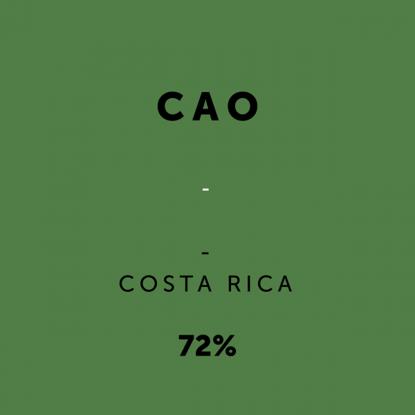 ChocolateCodex_Cao_Costa_Rica_72
