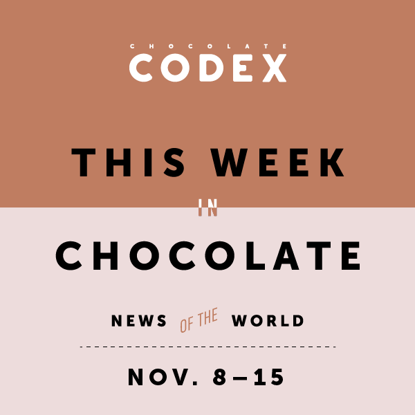ChocolateCodex_ThisWeek_Chocolate_News_Week46