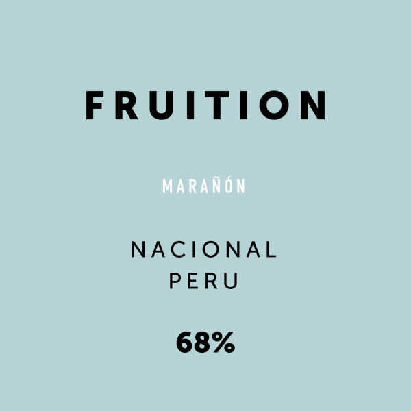Chocolate_Codex_Fruition_Peru_Maranon_68