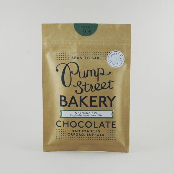 Chocolate_Codex_PumpStreetBakery_Grenada_70